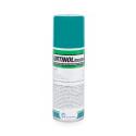 Ecuphar-Insecticide Environnemental Urtinol Aerosol (1)