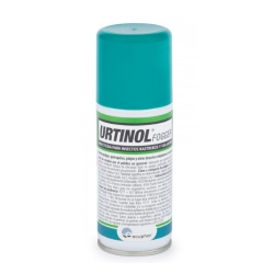 Insecticide Environnemental Urtinol Fogger (6)