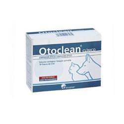 Otoclean Nettoyany Optique pour Chien et Chat (6)
