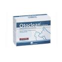 Ecuphar-Otoclean Nettoyany Optique pour Chien et Chat (1)