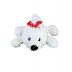 Christmas Cozie Polar Bear  pour Chien