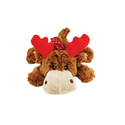 Christmas Cozie Reindeer pour Chien