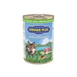 Winner Plus-WP avec Agneau & Riz (1)