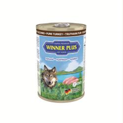 Winner Plus-WP avec Dinde (1)