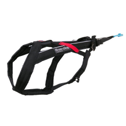 Harnais Canicross Freemotion pour Chien (6)