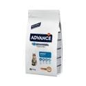 Affinity Advance-Adulte Poulet et Riz (1)