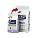 Affinity Advance-Hairball Dinde et Riz (2)