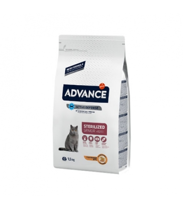 Affinity Advance-Senior Sterilised +10 (1)