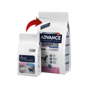 Advance Veterinary Diets-Atopic Care Mini (2)