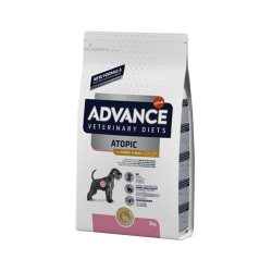 Advance Veterinary Diets-Atopic Care Rabbit (1)