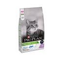 Purina Pro Plan-Sterilised +7 (1)