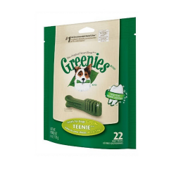 greenies-Teenie 2-7 kg Os Dentaire (1)