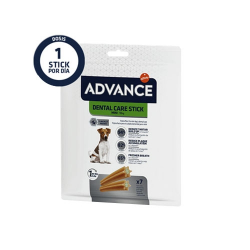 Affinity Advance-Dental Care Stick Mini (1)