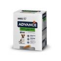 Affinity Advance-Dental Care Stick Mini (2)