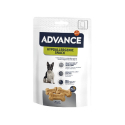 Affinity Advance-Hypoallergenic Snack (1)