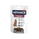 Affinity Advance-+7 Ans Snack (1)