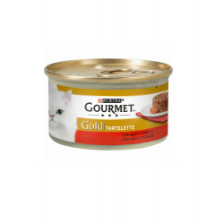 Tartalette de Boeuf et Tomate (6)
