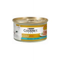 Gourmet Gold Foundant-Fondant Thon (1)
