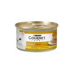 Gourmet Gold Foundant-Fondant Poulet (1)