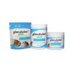 Glandulex pour Chien (6)