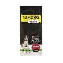 Purina Pro Plan-OptiStart Medium Puppy (1)