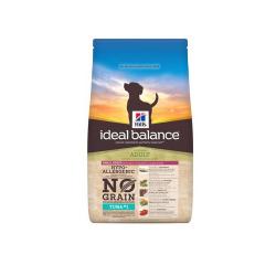 Hills Ideal Balance-IB Adult Mini Thon et Ome de Terre (1)