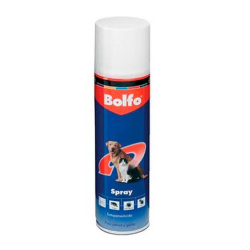 Bolfo Spray Antiparasitaire 250 ml (6)
