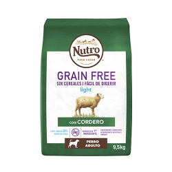 Feed Clean Adult Light Grain Free