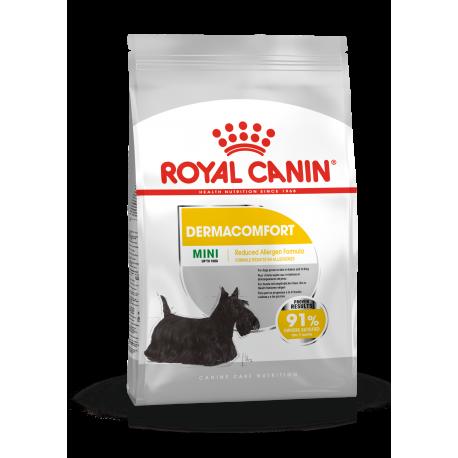 Royal Canin-Mini Dermacomfort Petites Races (1)