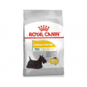 ROYAL CANINE ADULT DERMACOMFORT MINI 4KG
