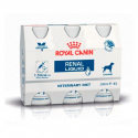 Canine Renal Liquido
