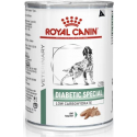 Royal Canin Veterinary Diets-Diabétique pauvre en hydrates de (1)