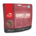 Orijen Lamb dog treats premios para perros