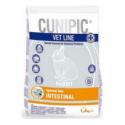 Cunipic VetLine dieta para conejos Intestinal