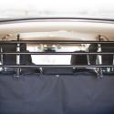Barrera Coche Viajar con perros Dog Car Security Ferplast