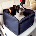 Bolsa De Viaje Arca para perros Dog Car Ferplast