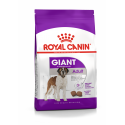 Royal Canin-Croquettes Giant Adulte Races Géantes (1)