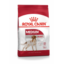 Royal Canin-Croquettes Medium Adulte Races Moyennes (1)