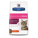 Hills Prescription Diet PD Feline Gastrointestinal croquettes pour chat