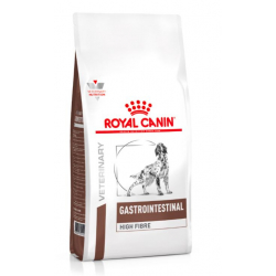 Royal Canin Veterinary Diets-Réaction Fibre (1)