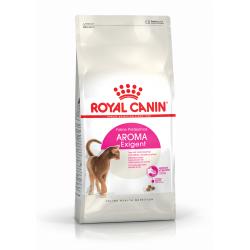 Royal Canin-Exigent 33 Aromatique (1)