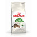 Royal Canin-Extérieur 30 (1)