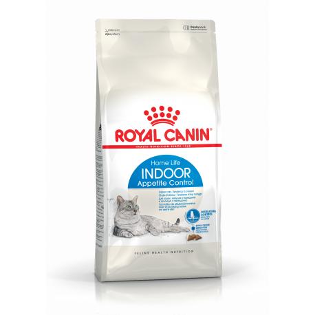 Royal Canin-Intérieur contrôle de l'appétit (1)