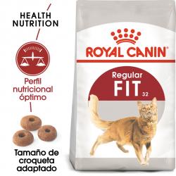 Fit 32 Équilibre Nutritionnel (1)