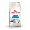 Royal Canin-Indoor +7 Ans (1)