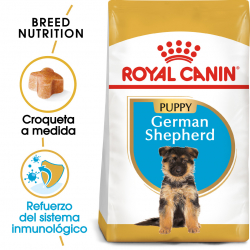 Royal Canin-Berger Allemand Chiot (1)