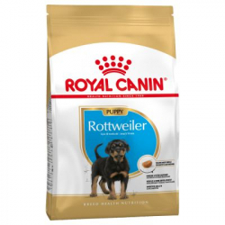 Royal Canin-Rottweiler Chiot (1)