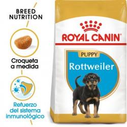 Royal Canin-Rottweiler Chiot (1)