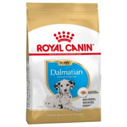 Royal Canin-Dalmatien Chiot (1)