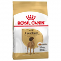 Royal Canin-Dogue Allemand Adulte (1)